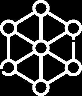 About_DifferentIcon